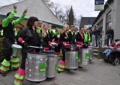 43 Primavera Festival 2013 Nuenen Brandeleros (34)