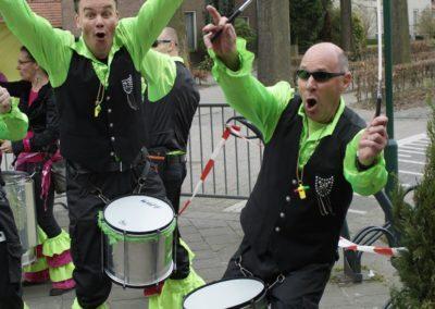 43 Primavera Festival 2013 Nuenen Brandeleros (37)
