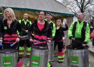 43 Primavera Festival 2013 Nuenen Brandeleros (51)