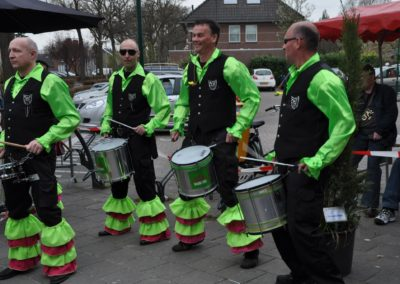 43 Primavera Festival 2013 Nuenen Brandeleros (54)