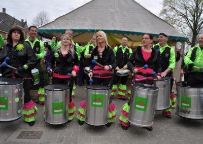 43 Primavera Festival 2013 Nuenen Brandeleros (57)
