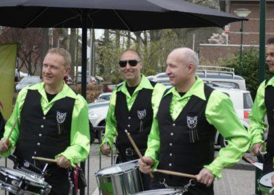 43 Primavera Festival 2013 Nuenen Brandeleros (6)