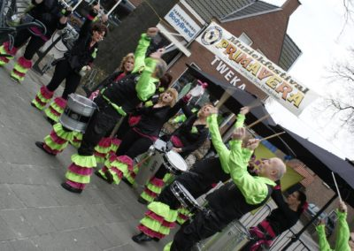 43 Primavera Festival 2013 Nuenen Brandeleros (67)