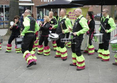 43 Primavera Festival 2013 Nuenen Brandeleros (68)