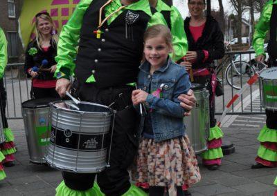 43 Primavera Festival 2013 Nuenen Brandeleros (71)