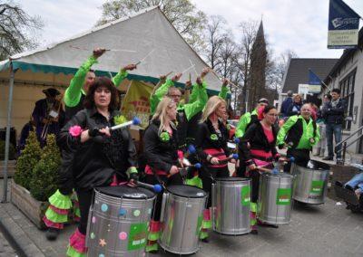 43 Primavera Festival 2013 Nuenen Brandeleros (72)