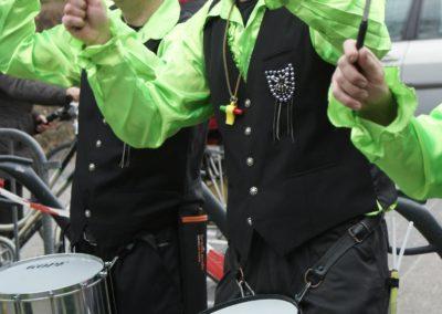 43 Primavera Festival 2013 Nuenen Brandeleros (74)