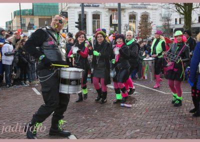 45 Carnaval 2013 Brandeleros (11)