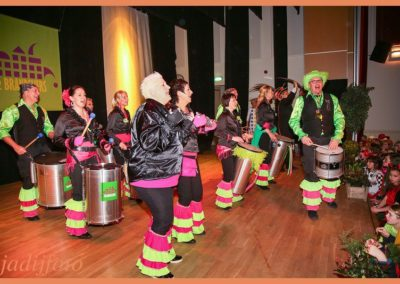45 Carnaval 2013 Brandeleros (12)