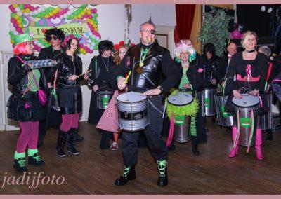 45 Carnaval 2013 Brandeleros (15)