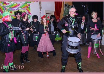 45 Carnaval 2013 Brandeleros (21)