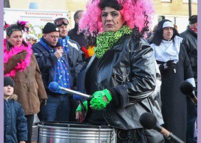 45 Carnaval 2013 Brandeleros (26)