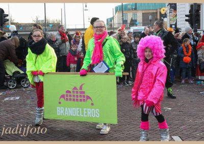 45 Carnaval 2013 Brandeleros (4)