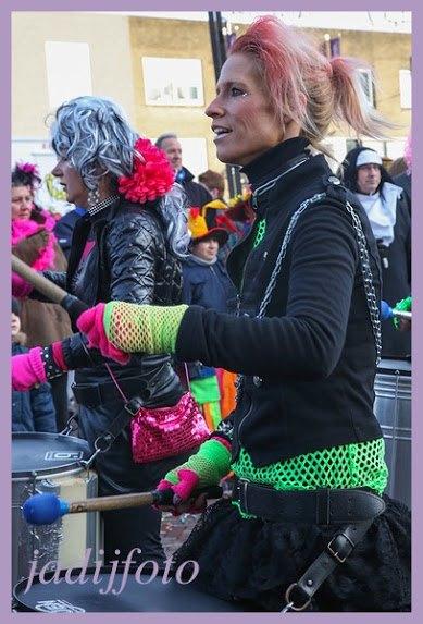 45 Carnaval 2013 Brandeleros (41)