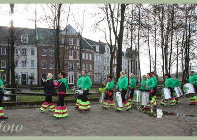 45 Carnaval 2013 Brandeleros (42)