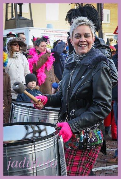 45 Carnaval 2013 Brandeleros (7)