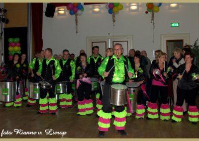 48 Leutfestijn 2012 Brandeleros (10)