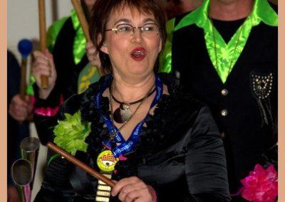 48 Leutfestijn 2012 Brandeleros (12)