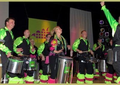 48 Leutfestijn 2012 Brandeleros (14)