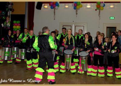 48 Leutfestijn 2012 Brandeleros (17)