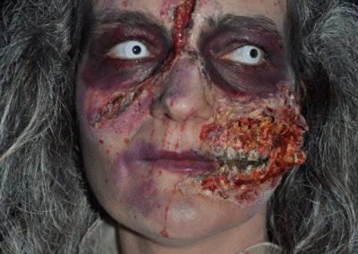 49 Halloween Toverland (2010 en 2710) Brandeleros (1)