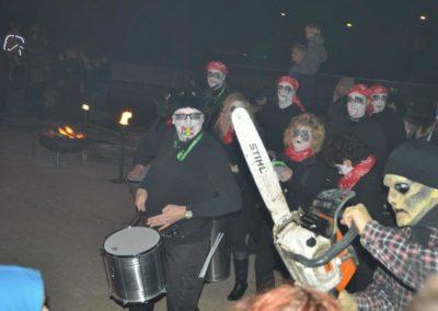 49 Halloween Toverland (2010 en 2710) Brandeleros (10)