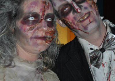 49 Halloween Toverland (2010 en 2710) Brandeleros (11)
