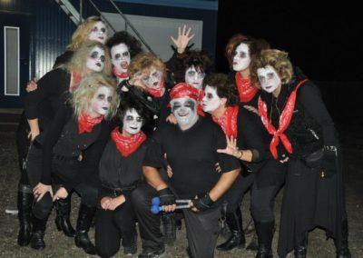 49 Halloween Toverland (2010 en 2710) Brandeleros (12)