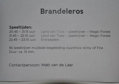 49 Halloween Toverland (2010 en 2710) Brandeleros (13)