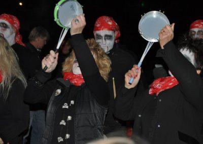 49 Halloween Toverland (2010 en 2710) Brandeleros (14)