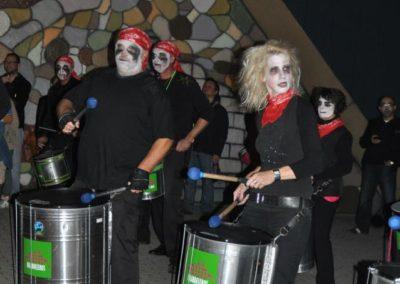 49 Halloween Toverland (2010 en 2710) Brandeleros (16)