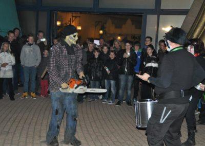 49 Halloween Toverland (2010 en 2710) Brandeleros (17)