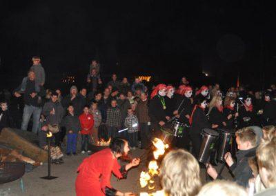 49 Halloween Toverland (2010 en 2710) Brandeleros (20)