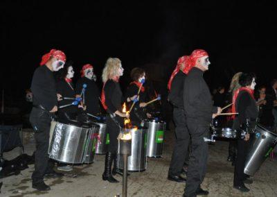 49 Halloween Toverland (2010 en 2710) Brandeleros (21)