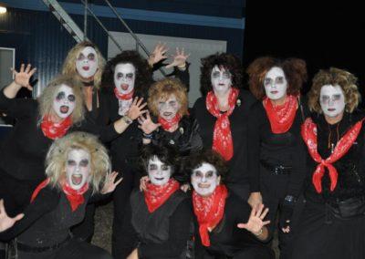 49 Halloween Toverland (2010 en 2710) Brandeleros (22)