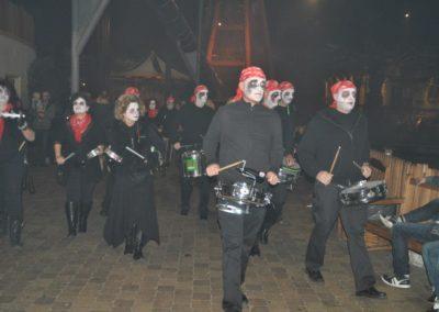 49 Halloween Toverland (2010 en 2710) Brandeleros (23)
