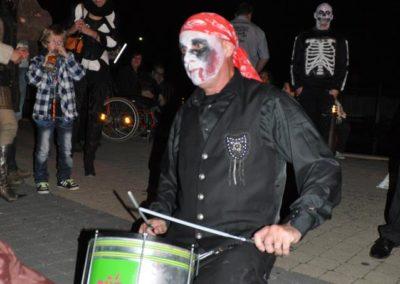 49 Halloween Toverland (2010 en 2710) Brandeleros (25)