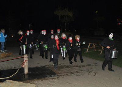 49 Halloween Toverland (2010 en 2710) Brandeleros (32)
