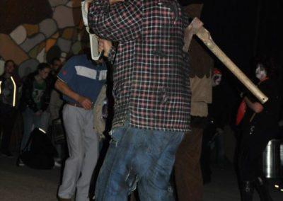 49 Halloween Toverland (2010 en 2710) Brandeleros (34)