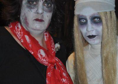 49 Halloween Toverland (2010 en 2710) Brandeleros (35)