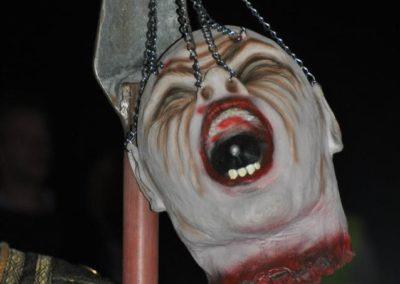 49 Halloween Toverland (2010 en 2710) Brandeleros (37)