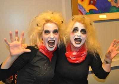 49 Halloween Toverland (2010 en 2710) Brandeleros (38)