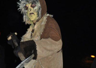 49 Halloween Toverland (2010 en 2710) Brandeleros (39)