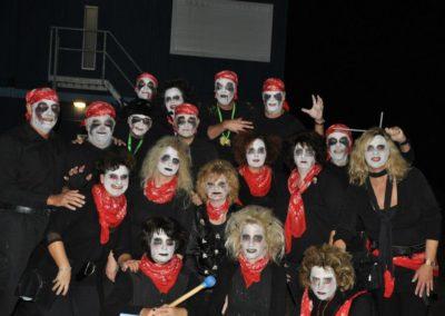 49 Halloween Toverland (2010 en 2710) Brandeleros (4)