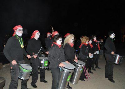 49 Halloween Toverland (2010 en 2710) Brandeleros (40)