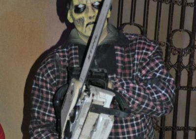 49 Halloween Toverland (2010 en 2710) Brandeleros (41)