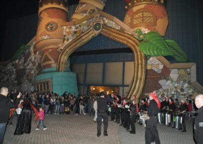 49 Halloween Toverland (2010 en 2710) Brandeleros (42)