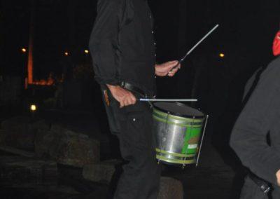 49 Halloween Toverland (2010 en 2710) Brandeleros (43)