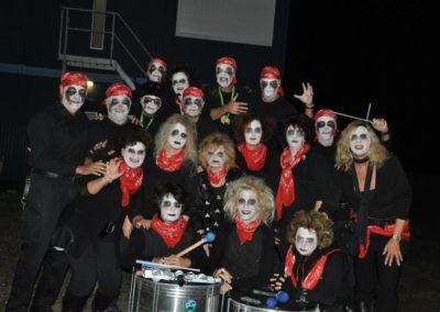 49 Halloween Toverland (2010 en 2710) Brandeleros (44)