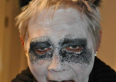 49 Halloween Toverland (2010 en 2710) Brandeleros (45)